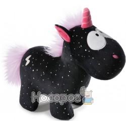 Мягкая игрушка NICI Звездный Единорог 13 см 41416