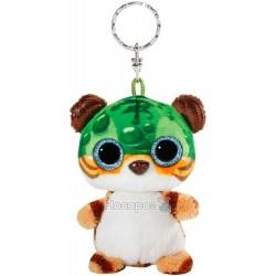 Мягкая игрушка-брелок NICI Тигр 9 см 38791