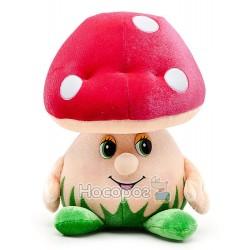Мягкая игрушка Мухомор Lava LA8730