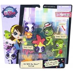 """Фигурка Hasbro """"LittlestPetShop"""" A8232"""