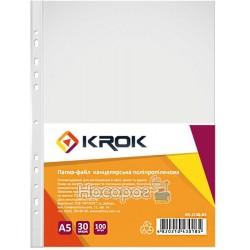 Файл Krok KR-2130-А5 600417 (Вертикальный)