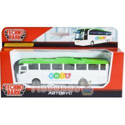 Модель - Автобус экскурсионный КИЕВ SB-16-05