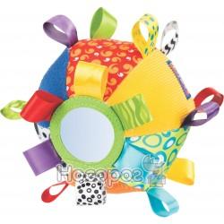 Музыкальная шарик Playgro 0180271