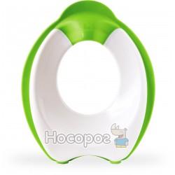 Адаптер для унитаза (Grip Potty Seat)