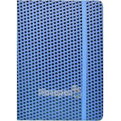 Блокнот ZY-НС-8022