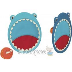 Акулы-ловушки Battat BX1553Z