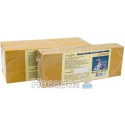 Пластилін скульптурний Гамма тілесний 331053