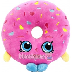 Мягкая игрушка Пончик Полли Shopkins & Shoppies 31632