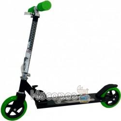 Скутер Nixor Sports серии - PROFESSIONAL 145 NA01057