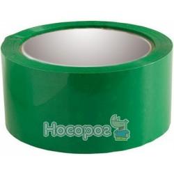 Скотч Direct зелений 161710