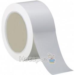 Скотч Direct 173096 (Белый)