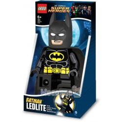 "Ліхтарик Lego ""Бетмен"" з батарейкою LGL-TOB12T"