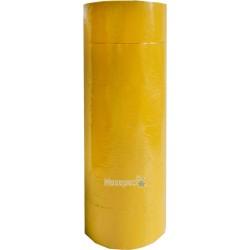Скотч Direct жовтий 174199
