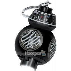 "IQ Hong Kong - Брелок-ліхтарик Лего ""Зоряні Війни"" Дроїд BB-9E (LGL-KE112)"