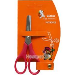 Ножницы детские УМКА 04040570