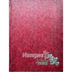 Дневник деловой Мандарин недатированный