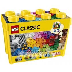 Коробка кубиков LEGO для творческого конструирования 10698