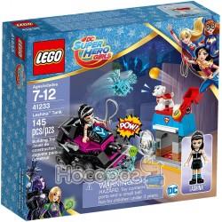 Танк Лашини LEGO 41233