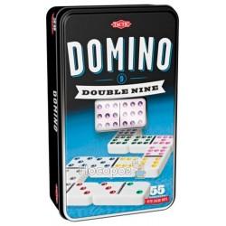 Домино Tactic Дубль 9 53914
