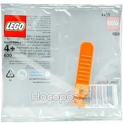 Конструктор LEGO Отделитель кубиков 630
