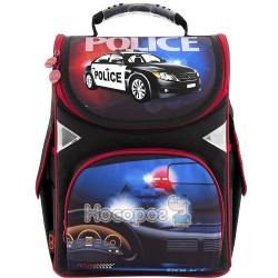 Рюкзак школьный каркасный GoPack 5001S-11