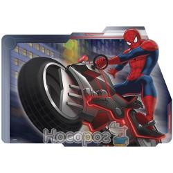 """14407 Пазл """"30 макси конткурные"""" - Приключения Человека-паука/Disney Marvei Spiderman"""
