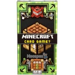Настольная игра Minecraft DNG61
