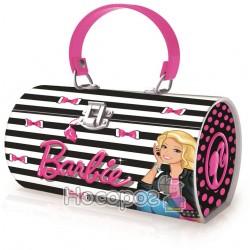 Модная сумочка Barbie BBPU1
