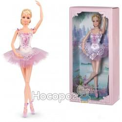 """Кукла """"Прима-балерина"""" Barbie DVP52"""