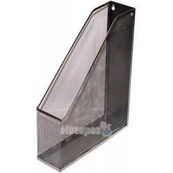 Лоток для бумаги Eco-Eagle вертикальный «сеточка» TY545-08