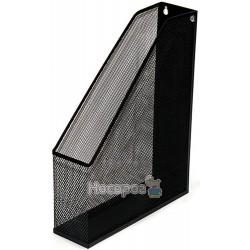 Лоток для бумаги Eco-Eagle вертикальный «сеточка» TY545-01