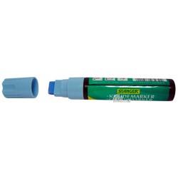 Маркер меловой STANGER 620025