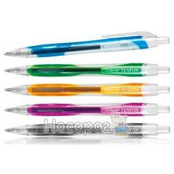 Ручка гелевая Tenfon G-160T-Blue