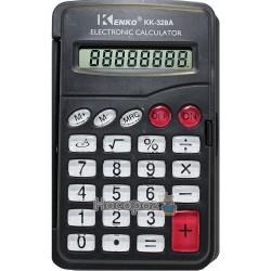 Калькулятор KENKO KK-328А (Карманный)