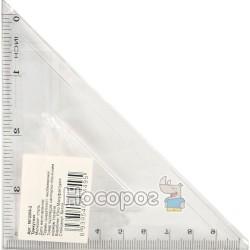 Треугольник Memoris-Precious MF2006-2