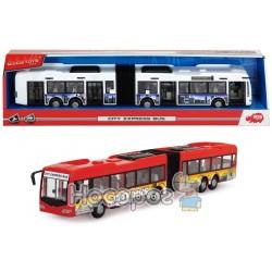 """Міський автобус Dickie Toys """"Експрес"""""""