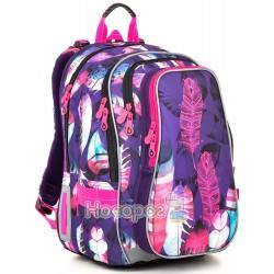 Школьный рюкзак TopGal LYNN 18009 G