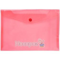 Папка-конверт BUROMAX - JOBMAX pn-BM.3939-05