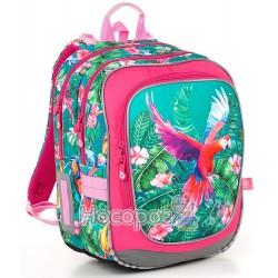 Школьный рюкзак TopGal ENDY 18001 G