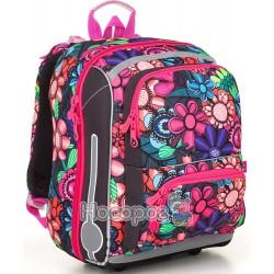Школьный рюкзак Topgal BEBE 18008 G