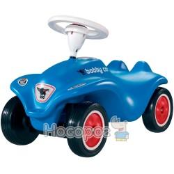 """Машинка Big для катания малыша """"Школа Гонки"""""""