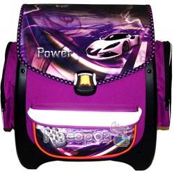 Ранец школьный Tiger серия Power 1710
