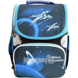 "Ранец RAINBOW ""Space Discover"" 13019390"