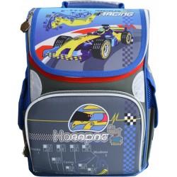 "Ранец RAINBOW ""Racing"" 13019400"
