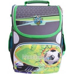 "Ранец RAINBOW ""Soccer"" 13019420"