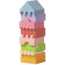 Пирамидка levenya LD-4 11339