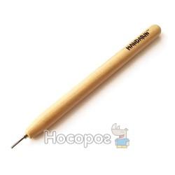 Инструмент для квиллинга Мандарин QT0106