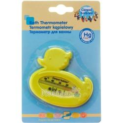 "Термометр для воды Canpol ""Утка"" 2/781"