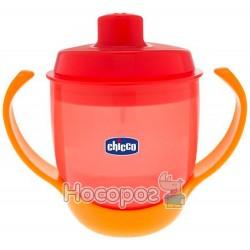 """Чашка Chicco """"Meal Cup"""""""
