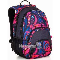 Рюкзак TopGal SIAN 18031 G